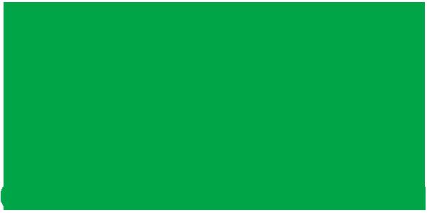 GOLF × communication