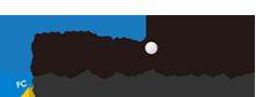 ステップゴルフフランチャイズ加盟店募集サイト
