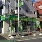 上石神井店